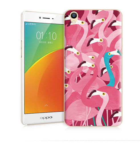 custom mobile phone cover for oppo a37