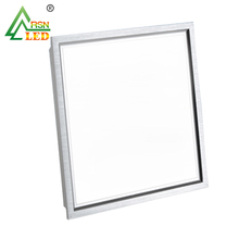 Get US$500 coupon 36w 48w ceiling 600x600 square led panel light