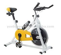 Commercial Indoor Swing Spin Bike /Exercise Bike