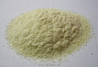 Made in China Supplier of Vanillin