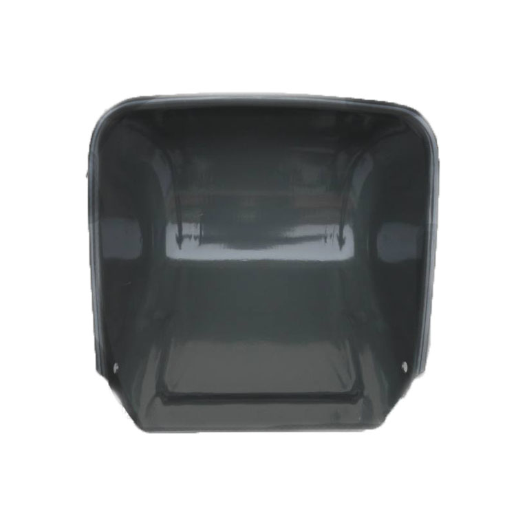 Factory Sale Durable Plastic Sow Feeder