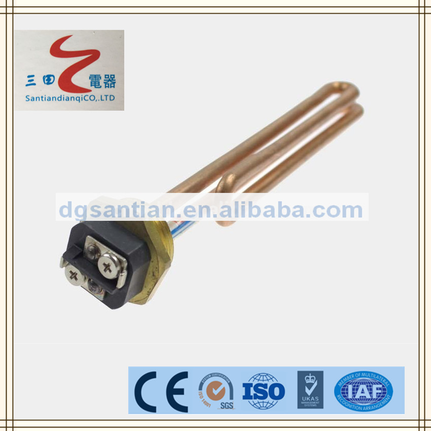 santian heating element Vaporizer Heating Element for water heater, water boiler Electric heating product