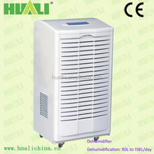 dehumidifier food industrial dehumidifier commercial metel dehumidifier