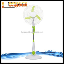 online shopping india home appliances 18 inch ac dc table fan stand fan