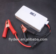 New model EPS car emergency power starter EPS 2015 jump starter tool