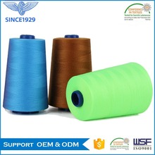 New design teflon sewing thread manufactured in China