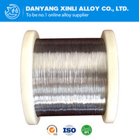 nichrome wire,nichrome wire heating elements,nichrome 80 20 wire for wholesales