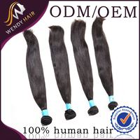 100% virin cheap price classy selected 100% virgin indian remy hair weave - italian perm yaky
