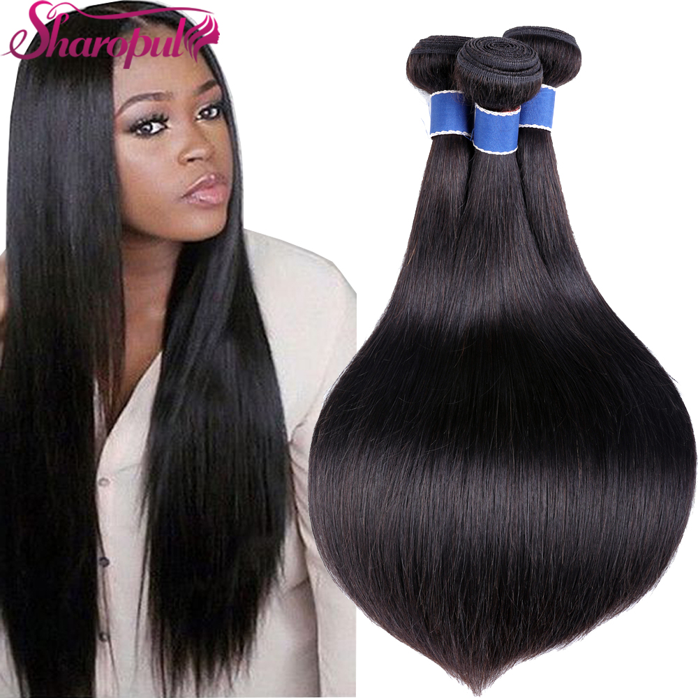 Wholesale Cambodian Hair Weave Suppliers Online Buy Best Cambodian