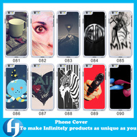 China best supplier fashion designer cheap cellphone accessories mobile phone cover mobilephone case for iphone