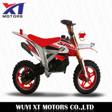 49cc kids Gas Motorcycle 2 stroke oil type engine Dirt Bike Pit Bike for sale cheap