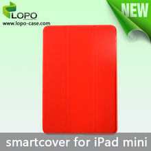 New sublimation smartcover for iPad Retina