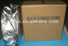 wholesale welding supplies