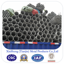 China factory offer 410/420/430 cutting tool stainless steel pipe,good price