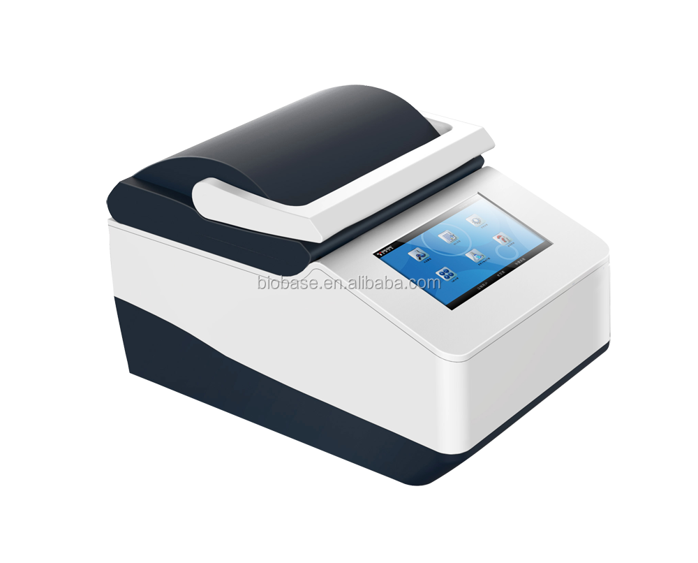 PCR Machine,PCR Thermal Cycler