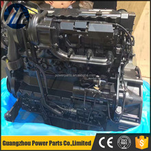 Original New D6E Engine Assy,D6E Diesel Complete Engine For Volvo Excavator Parts