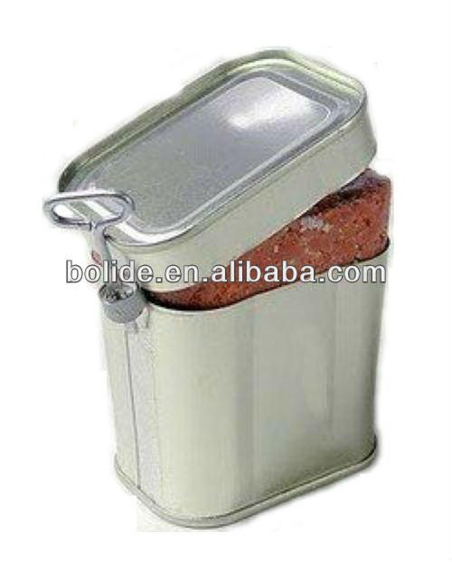 halal corned beef in dosen 340g