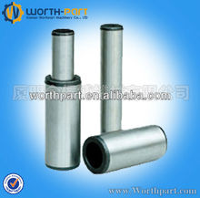 High Strong Track Pin And Bushing,Bucket Pin And Bushing For Excavator