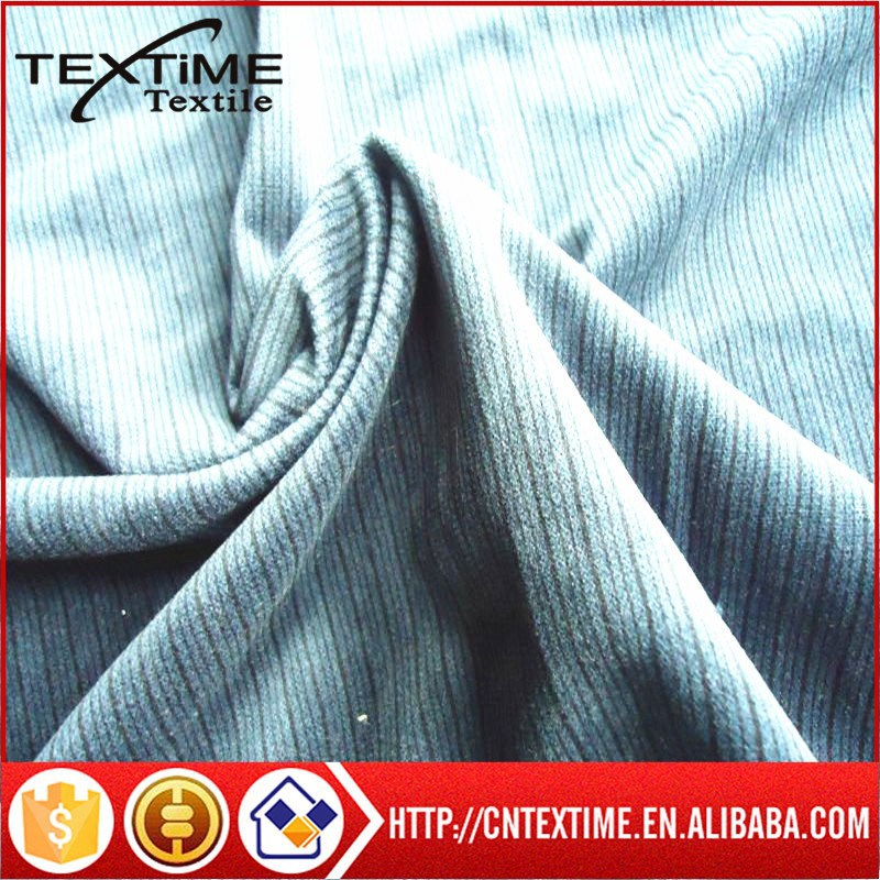 garments fabirc for men's casual clothes printing fabric