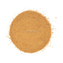 Garlic Powder Dehydrated bulk granulated garlic