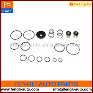 4613159072 Renautl Foot brake valve Repair kit