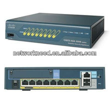 Original ASA5505-SEC-BUN-K9 Cisco ASA Firewall
