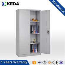 China Best Quality Cheap Metal Office Filling Storage Cabinet