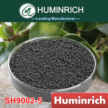 SH9002-5 Humic Acid Granular