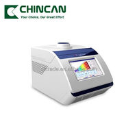 A100 DNA PCR Machine Thermal Cycler