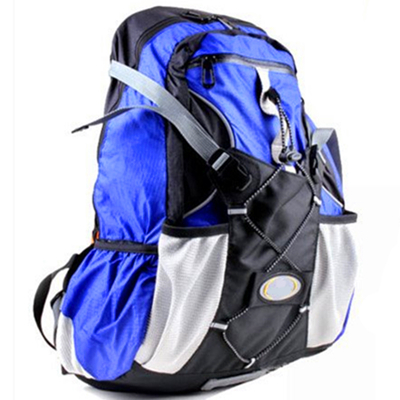 Outdoor Bikes Bags Shoulder Rucksacks Breathable Mountain removable backpack straps