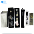 Most popular products 2017 free OEM vape mods with 1500mah battery