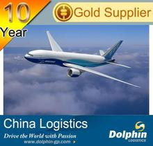 High quality shenzhen air freight to Bacolod