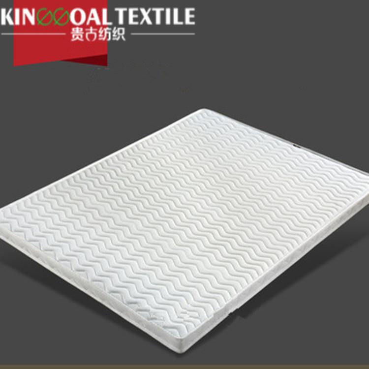 Natural coconut palm sleeping Double size latex bed mattress - Jozy Mattress | Jozy.net