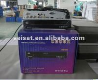 satellite receiver az america S810 factory low price