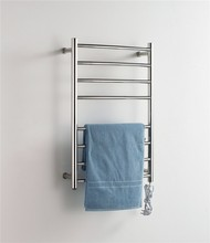 Promotion Electric Heaters Wall Mounted towel rack YMT-9016