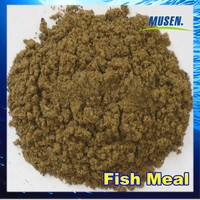 animal feed salmon fish meal 65%