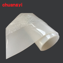 Food grade heat resistance 0.1-30mm thickness silicone rubber sheet