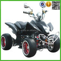 110CC Racing ATV (ATV110-016)