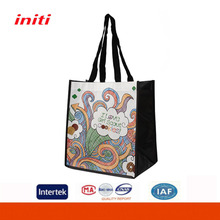 Best Selling Factory Product PP Non Woven Carry Bags