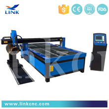 Multifunction LXP-1325 cutting machine plasma prices for sale