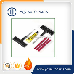 Chinese Tire Repair Tools Kit,T-handle Repair Tools