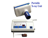 Digital portable dental X-Ray/x-ray machine prices