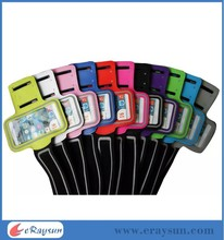 Running Jogging Sports Armband Case for Apple iPhone 6 4.7""