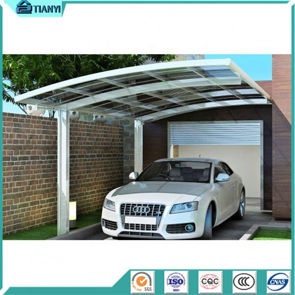 Cheap Price Supreme Used Carport Biplace Tents Canopies