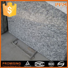 China best price rough black granite block
