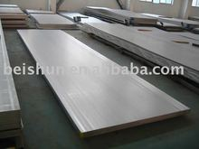 steel sheet--- Stainless Material