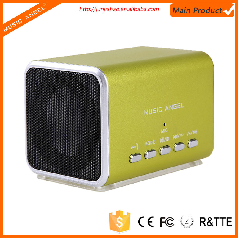amplifier hifi home audio systems portable micro support sd fm