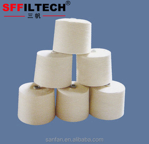 nomex sewing thread factory