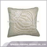 Factory Direct Cushion Pillow Cover