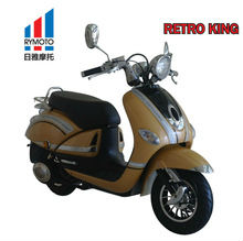 vespa 150cc motorcycle ,49cc moped,bike for sales